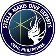 Stella Maris Dive Experts