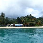 Amigo Dive Center Juara Tioman