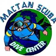 Mactan Scuba Dive Center