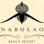Nabulao Beach and Dive Resort