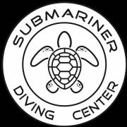 Submariner Diving Center
